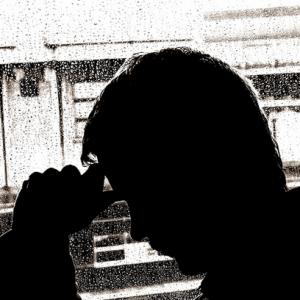 obsessive compulsive disorder in teens