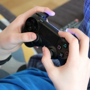 online learning games for kids