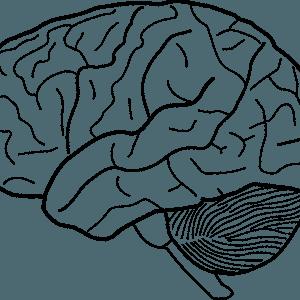 mental illness in teens
