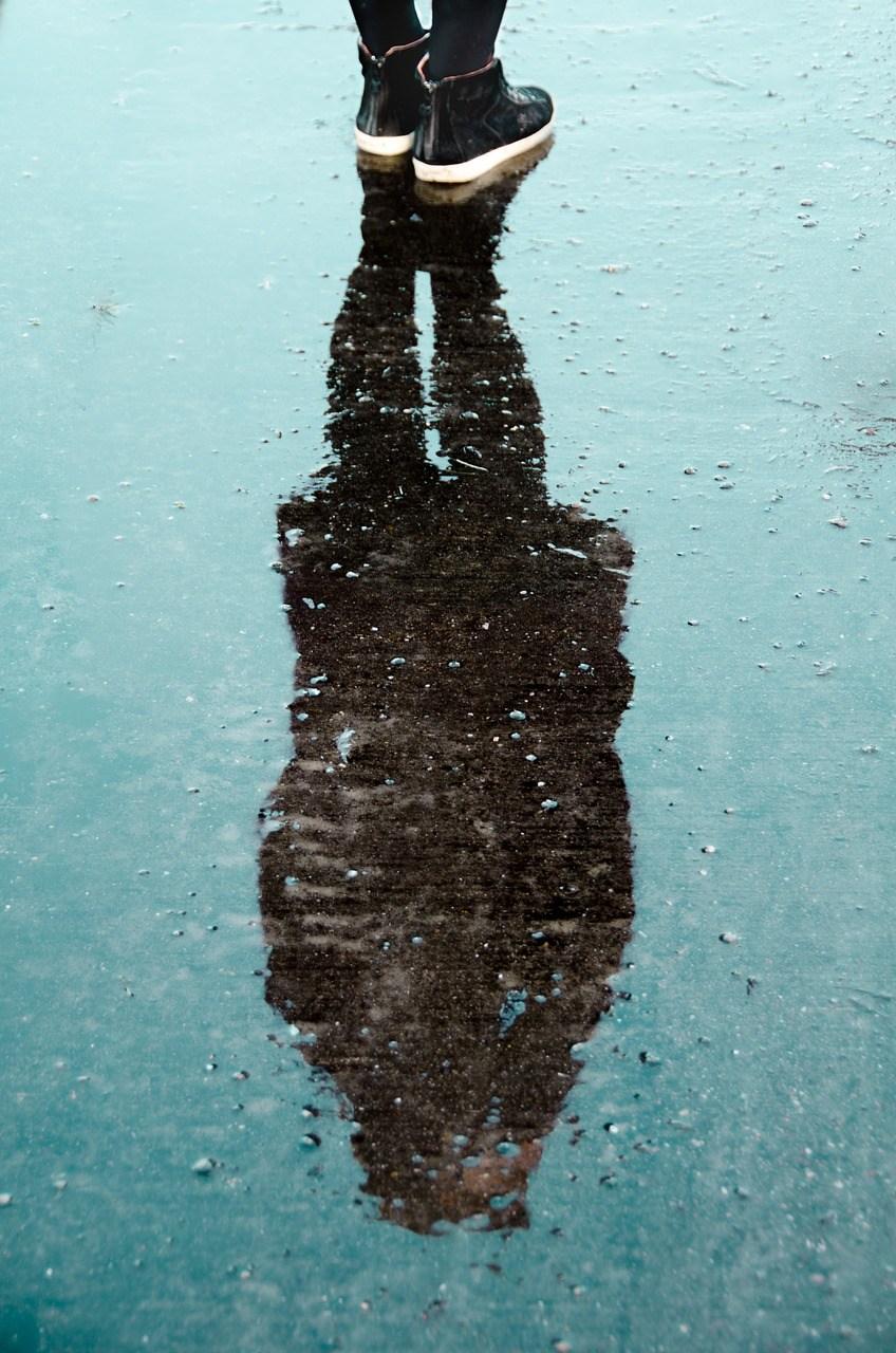 mood disorders in teens