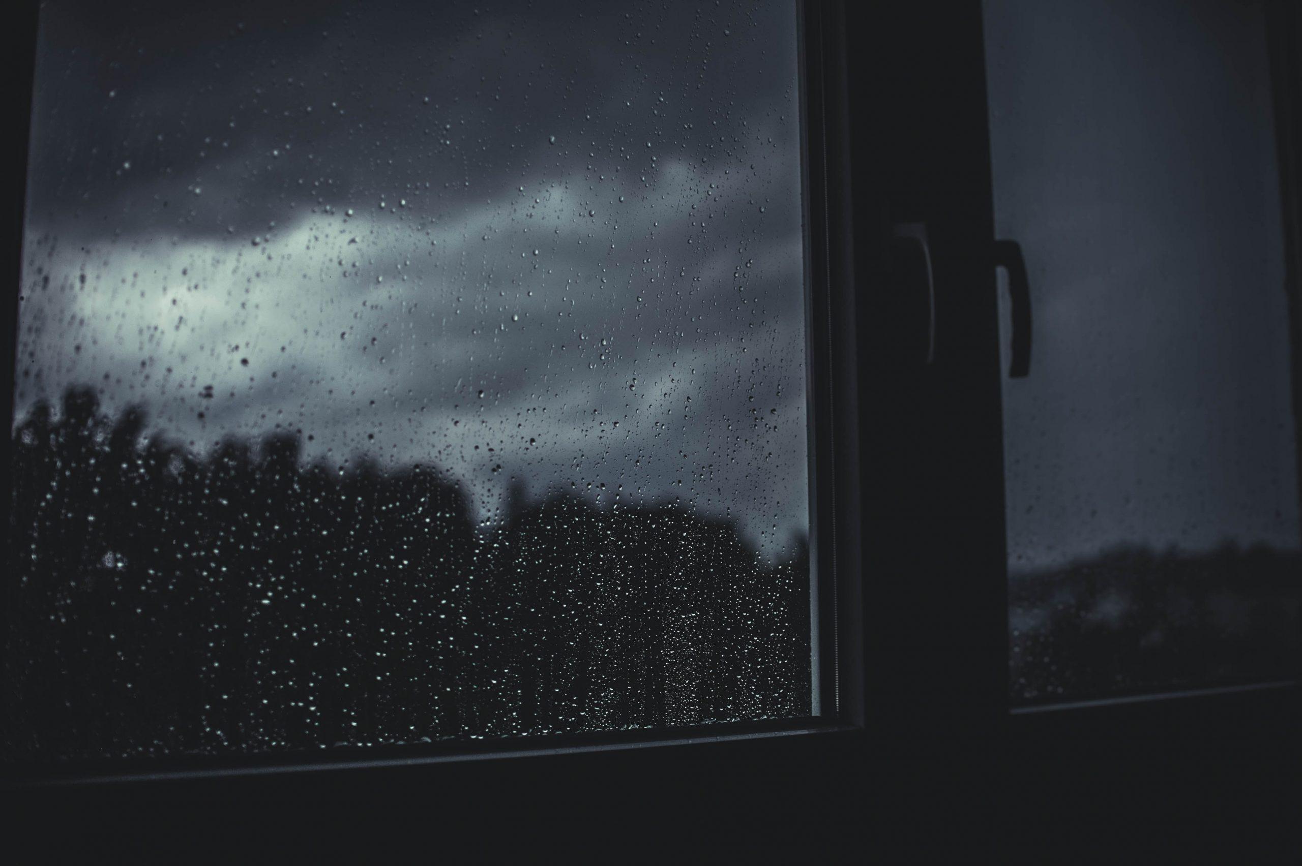 teen depression treatment