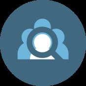 ViewPoint_SmallAndIndividualized