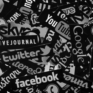 social media effects