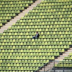 social anxiety in teens