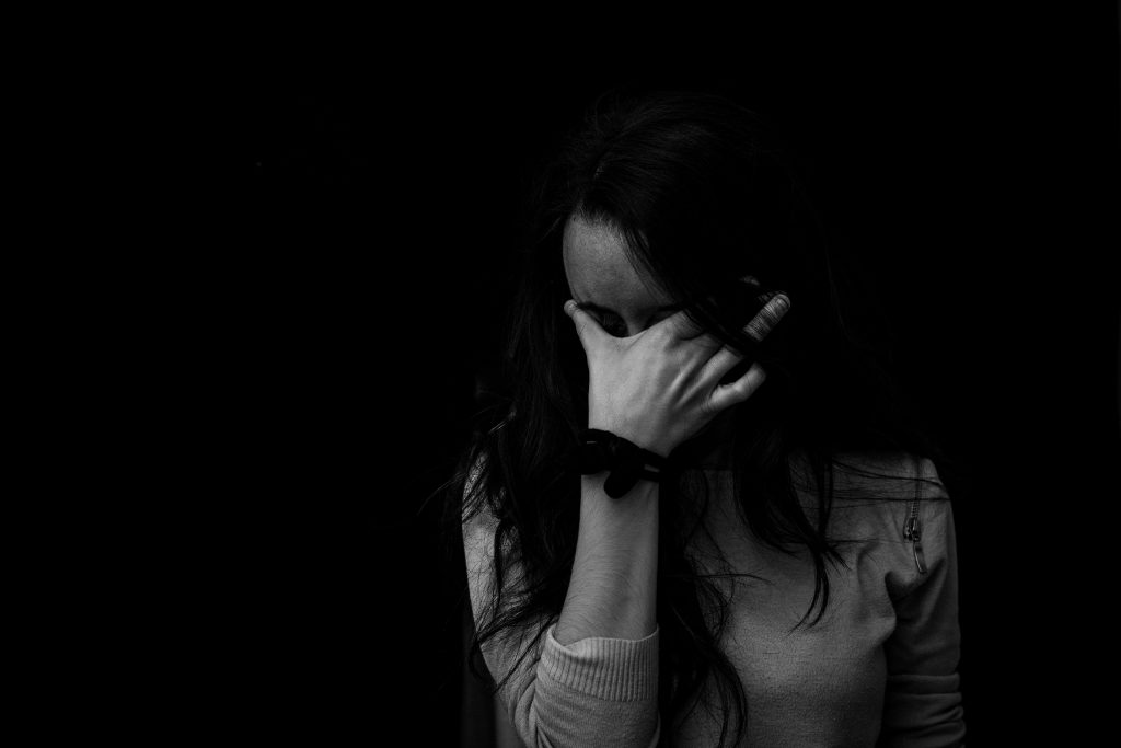 suicidal ideation in teens
